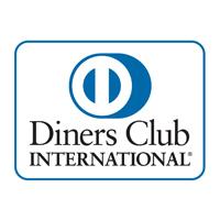 ダイナースクラブのロゴマーク