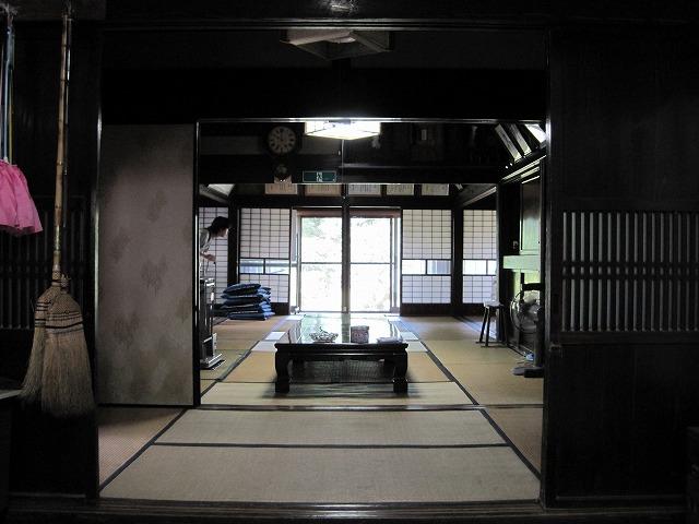 古民家松本邸03