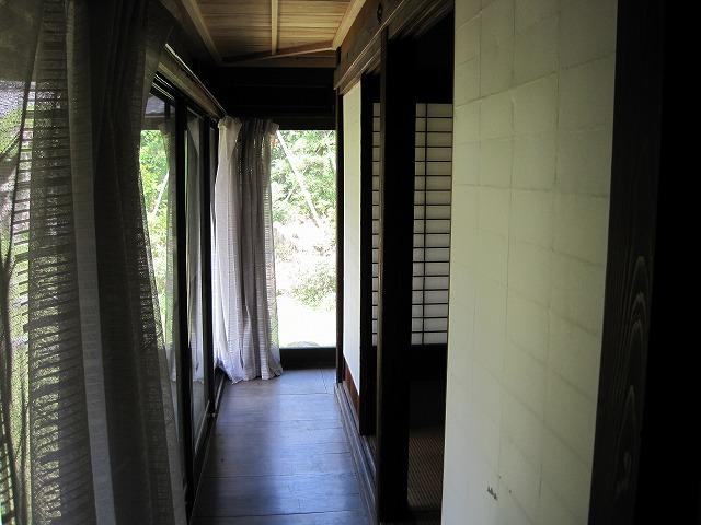 古民家松本邸11