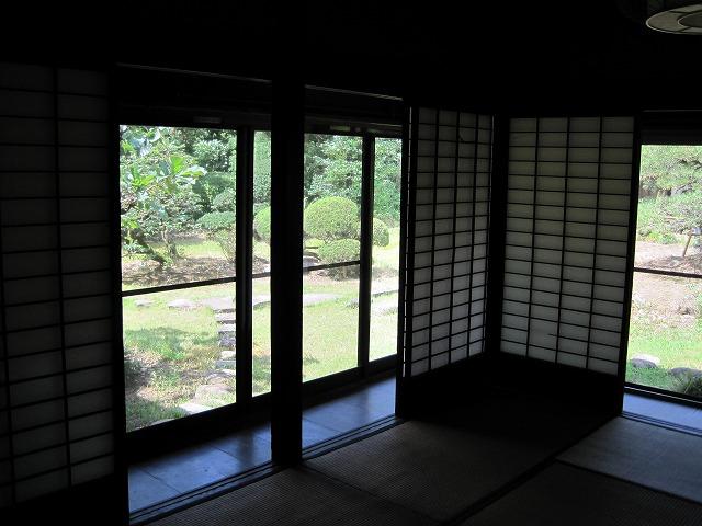 古民家松本邸12