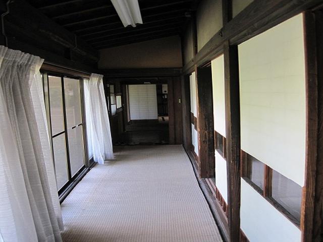 古民家松本邸09
