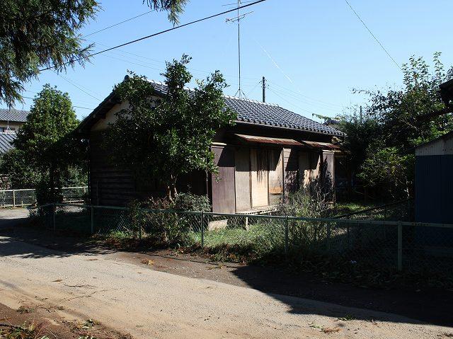 市営住宅05