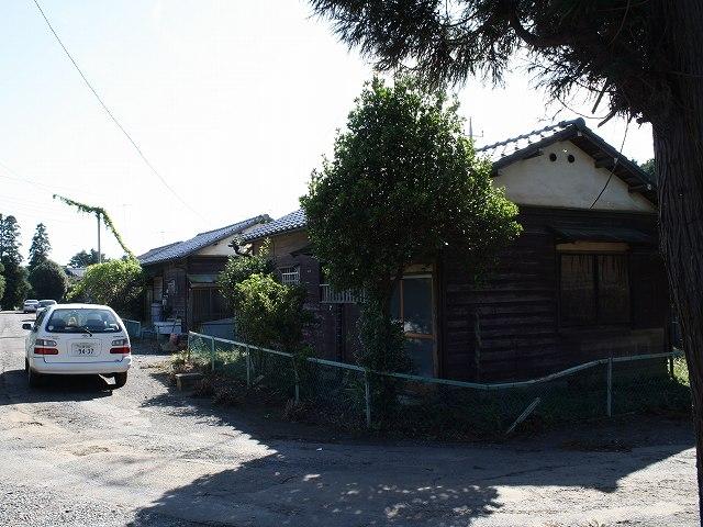 市営住宅06