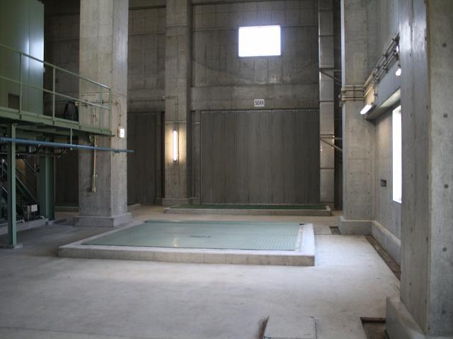 小絹水処理センター06