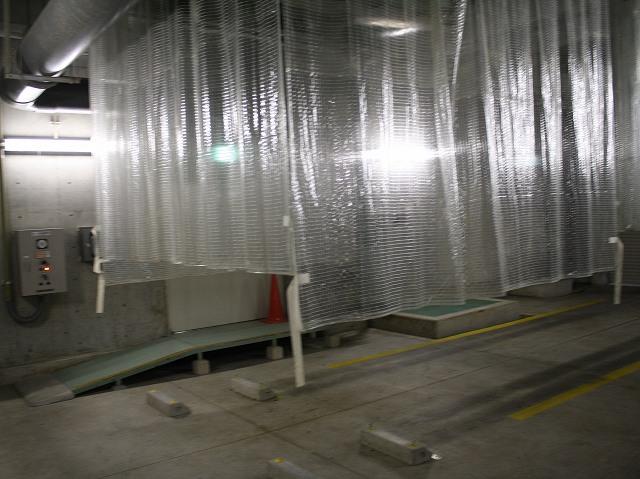 小絹水処理センター65