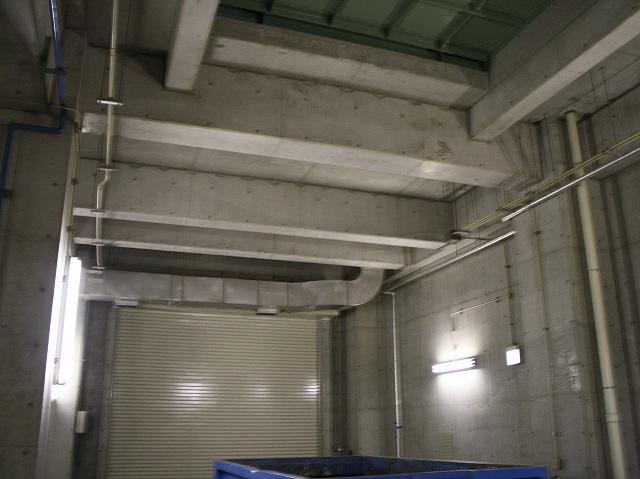 小絹水処理センター67