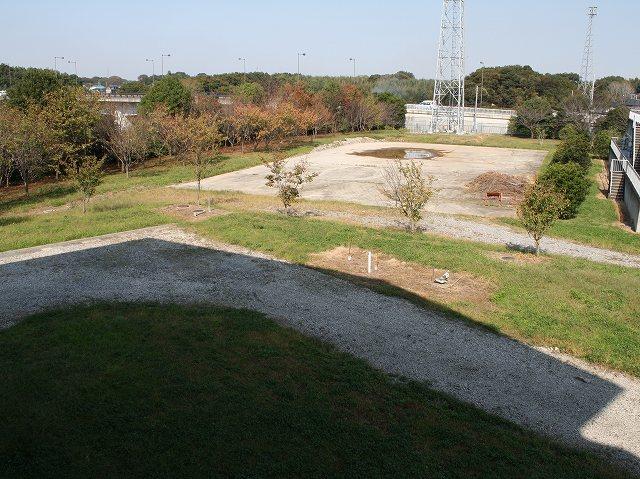 小絹水処理センター15