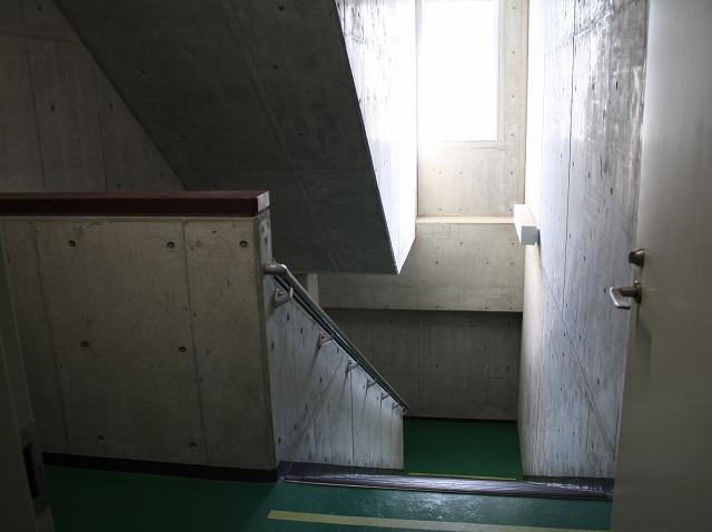 小絹水処理センター16