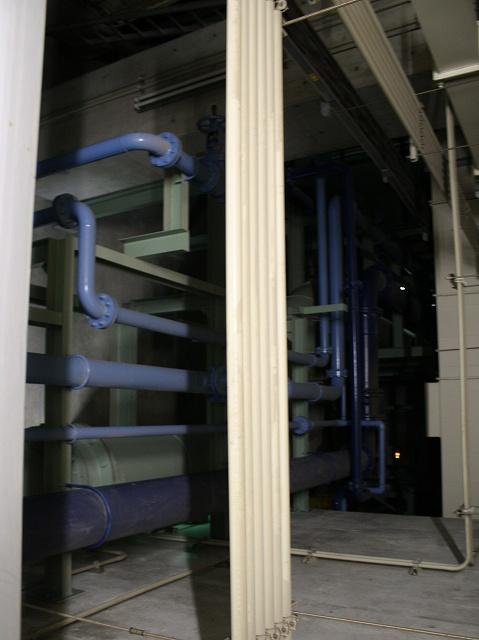 小絹水処理センター18