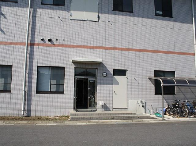 小絹水処理センター77