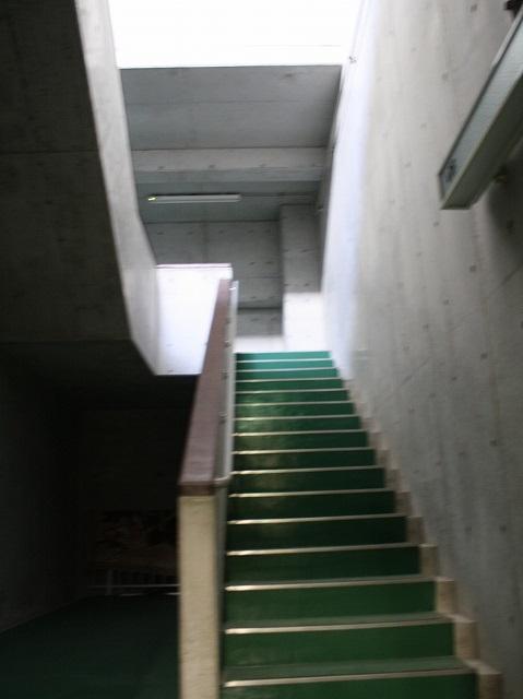 小絹水処理センター27