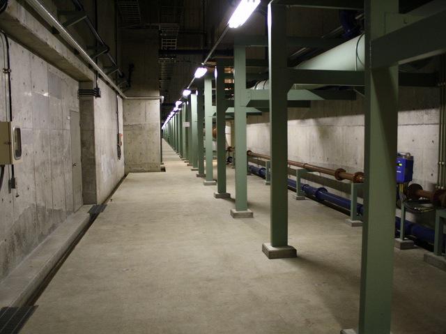 小絹水処理センター37