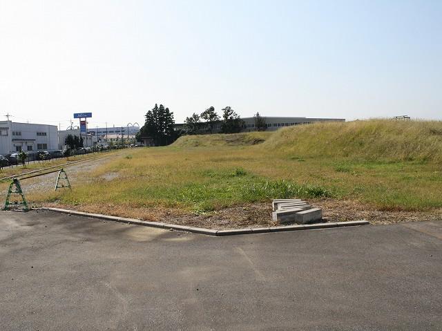 小絹水処理センター43