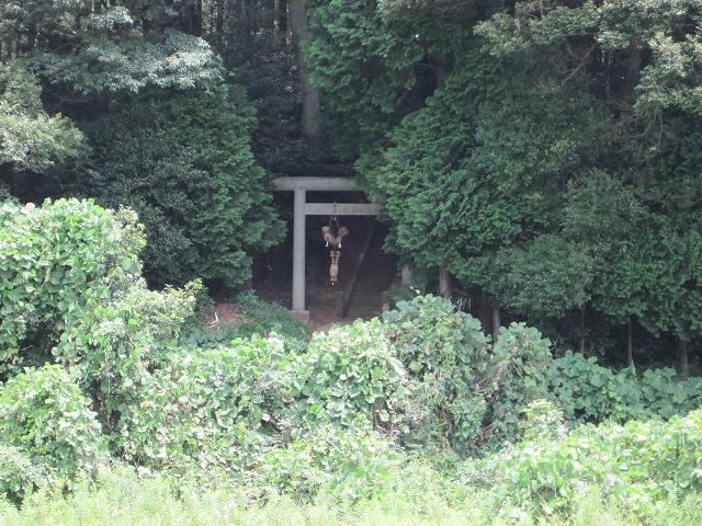戸崎稲荷03