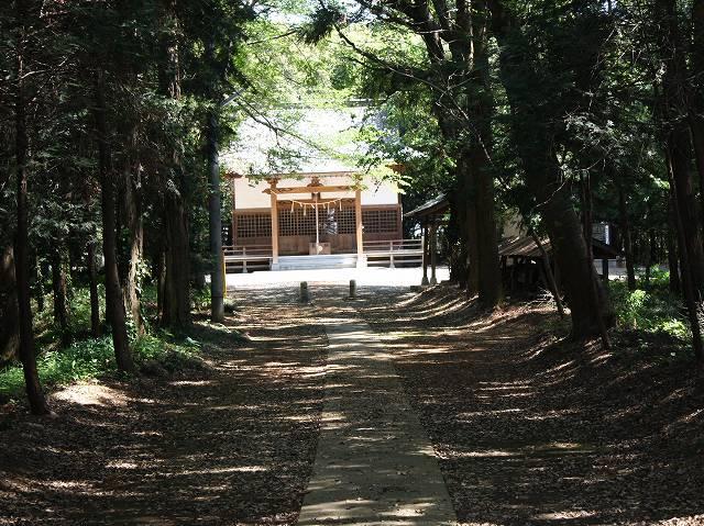城中八幡神社01