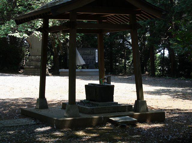 城中八幡神社02