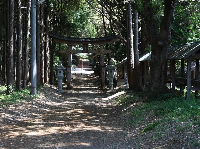 城中八幡神社04