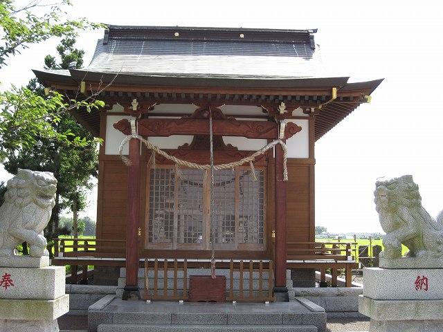 加藤妙見神社01