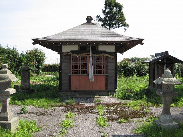 宮戸愛宕神社01