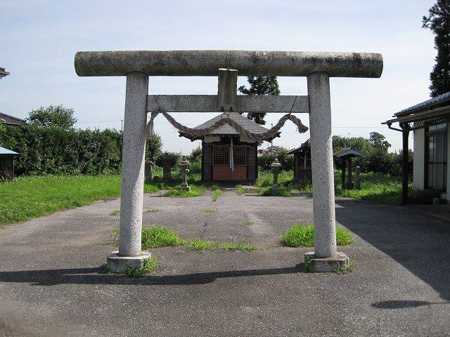 宮戸愛宕神社02