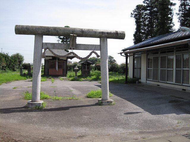 宮戸愛宕神社03