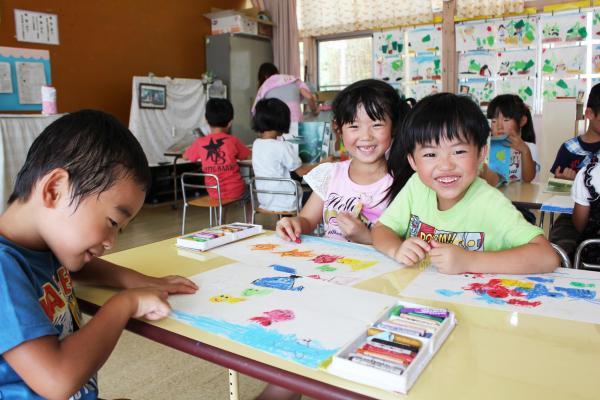 子育て支援・保育サービス推進事業