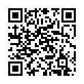 大会公式QRコード